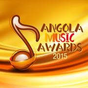 Bonga to Be Honored At Ama 2015 Music Awards