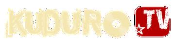 Kuduro Tv