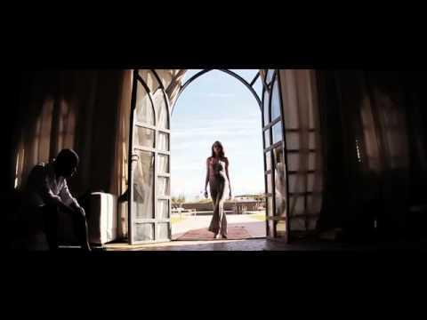 Carlos Silva Feat. Nelson Freitas,Eddie Parker - Mystery