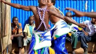 Afro House March 2014 BURUNTUMA set
