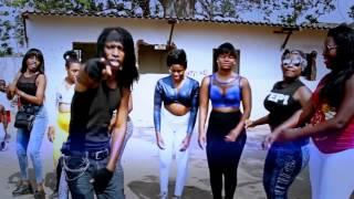 funy dya bala - Abdul Sucesso feat Aly Djuma