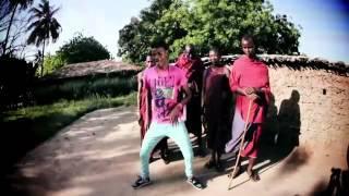 Cabo Snoop - Zagala Guduma(official video).
