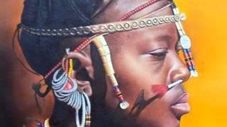 Afro House Summer 2K14 BURUNTUMA ULTIMIX