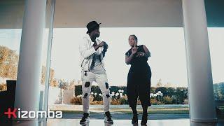 Eva RapDiva - Final Feliz (feat. Landrick)