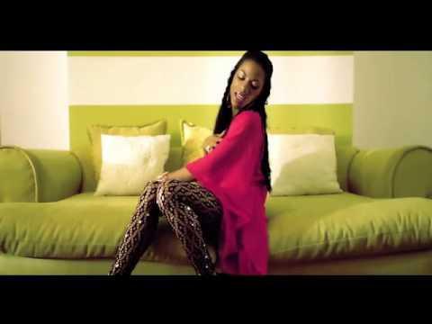 Adi Cudz feat. Yola Araujo - Coisa doida