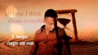 NitTó - Esperar o Tempo [Lyric]
