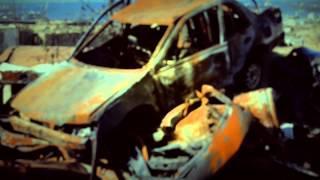 P. One - Bondam Video clipe Oficial de (Directed by Dg)