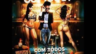 Boy Teddy - Com Todos os Molhos (Official Audio)