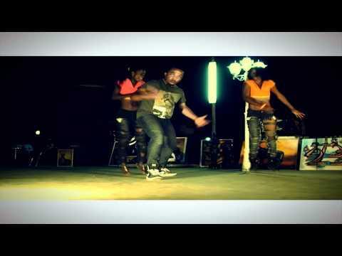 Tony Amado - Kuduro Amadoé