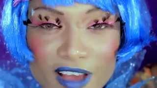 KASYL feat DJ SOTTÃO - Dança da KARINA toma la xé.