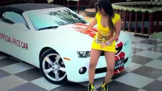MC LINNA JHOY ( PROVOCANTE)