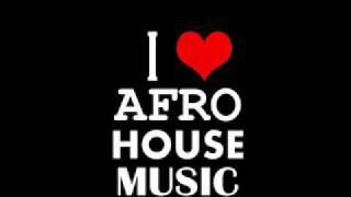 Afro House music 2011 BURUNTUMA mix