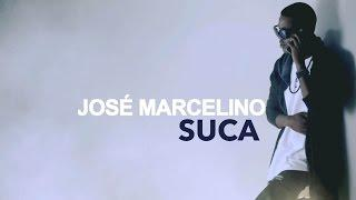 José Marcelino - Suca [Kizomba] (Official Video)
