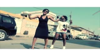 Balas de Borracha  Winny e Zanda feat Nicka Nashira e O G Hustler