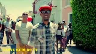 TLDREAMZ FEAT DJ DJEFF - ( UNDI DA KI PANHA )