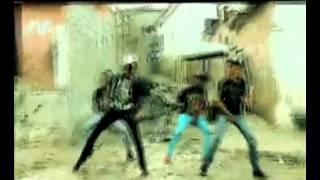 Game Walla - Kassumuna(official video).