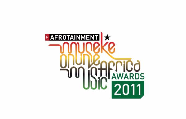 Afrotainment Museke Online Music Award Nominees Announced