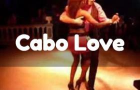 Cabo Love