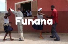 Funana